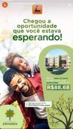 Título do anúncio: D.I. PERTINHO DA PRAIA