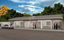 Casa em Condomínio em Balneário Nereidas - Guaratuba, PR