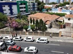 Alugo Casa Para Ponto Comercial no Centro e em Local Nobre - Imperdível