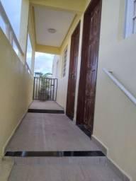 Título do anúncio: Apartamento em Belém do São Francisco para aluguel.