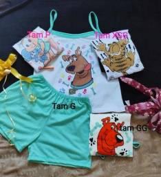Pijamas, camisolas, croped, bory, Lingerie, calcinha, Vestido , chemises, velas, pétalas,