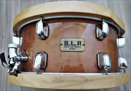 Caixa Tama Slp Studio Maple 14x6,5 Wood Hoops