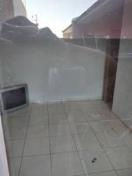 Título do anúncio: Troca ou vendo casa em Paiçandu