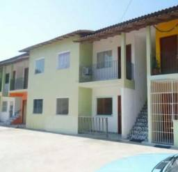 Título do anúncio: Casa tipo apartamento