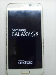 Celular Samsung S5 G900F