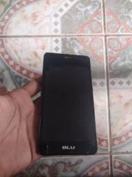 Smartphone Blu L050L