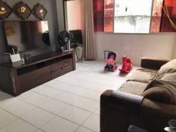 Apartamento para venda possui 107m² com 3 quartos em Boa Viagem