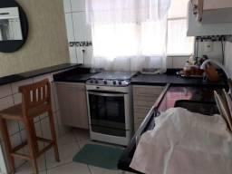 Casa de 2 quartos para venda - Jardim Jussara - Bauru