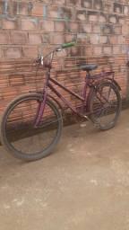 Bicicleta 150.