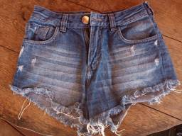 Título do anúncio: Jeans