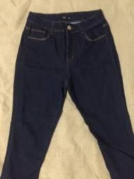 Qualquer calça jeans 20$