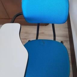 Título do anúncio: Lavagem de cadeiras escolares e de escritório