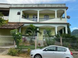 Vende-se duas casas em Novo Brasil