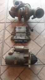 vendo peças de ranger 3.0 diesel