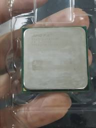 Fx 6300 processador
