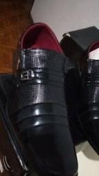 Sapatos Sociais