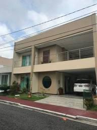 Título do anúncio: Vende se  casa no condomínio Cidade Jardin 2  Parque Verde - Belém - Pará
