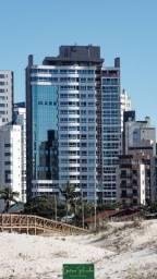 Apartamento cobertura 4 dormitórios