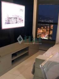 Apartamento à venda com 3 dormitórios cod:FLAP30326