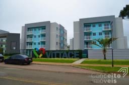 Apartamento para alugar com 3 dormitórios em Uvaranas, Ponta grossa cod:391855.001