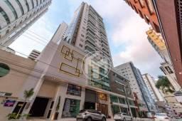 Apartamento com 3 suítes à venda, 137 m² por R$ 1.726.000 - Centro Sul - Balneário Cambori