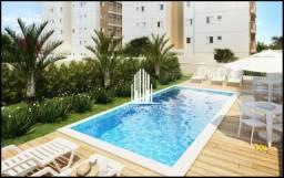 Apartamento à venda com 2 dormitórios em Jardim vila formosa, São paulo cod:AP17228_MPV
