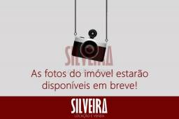Apartamento para alugar com 2 dormitórios em Independência, Porto alegre cod:8778