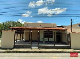 Casa à venda com 3 dormitórios em Santo agostinho, Volta redonda cod:15252