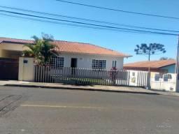 Casa à venda com 3 dormitórios em Oficinas, Ponta grossa cod:1285