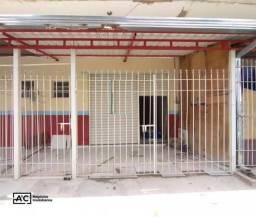 Salão para alugar, 40 m² por R$ 800,00/mês - Jardim Santo André - Hortolândia/SP