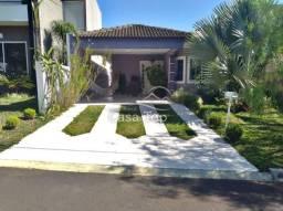 Casa de condomínio à venda com 2 dormitórios em Oficinas, Ponta grossa cod:3236