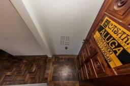 Apartamento para alugar com 3 dormitórios em Centro, Pelotas cod:4338