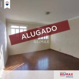 Apartamento com 3 dormitórios para alugar, 104 m² por R$ 1.090,00/mês - Jardim Bongiovani