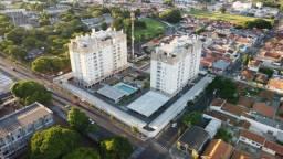 Título do anúncio: Apto duplex com 3 dormitórios no Residencial Castelbello