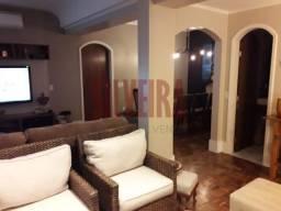 Apartamento para alugar com 3 dormitórios em Moinhos de vento, Porto alegre cod:8764