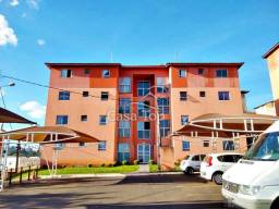 Título do anúncio: Apartamento à venda com 2 dormitórios em Estrela, Ponta grossa cod:2290