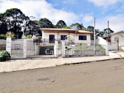 Título do anúncio: Casa à venda com 3 dormitórios em Oficinas, Ponta grossa cod:1457