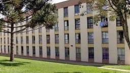 Apartamento à venda com 3 dormitórios em Jardim carvalho, Ponta grossa cod:1155