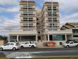 Apartamento à venda com 3 dormitórios em Oficinas, Ponta grossa cod:3524