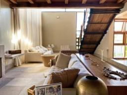 Casa 4 quartos à venda, 612 m² por R$ 3.500.000 - Condomínio Vila Castela - Nova Lima/MG