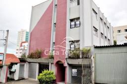 Apartamento para alugar com 2 dormitórios em Centro, Ponta grossa cod:1662