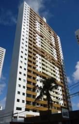 Título do anúncio: Apartamento para alugar com 2 dormitórios em Manaíra, João pessoa cod:21062