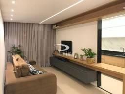 Apartamento Duplex com 3 dormitórios à venda, 111 m² por R$ 920.000,00 - Piratininga - Nit