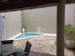 Casa com 3 quartos à venda, 160 m² por R$ 579.000 - Jardim Holanda - Uberlândia/MG