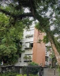 Apartamento para aluguel, 1 quarto, 1 suíte, PETROPOLIS - Porto Alegre/RS