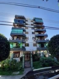 Cobertura para aluguel, 3 quartos, 1 suíte, 1 vaga, PETROPOLIS - Porto Alegre/RS