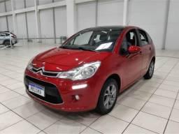 Citroën C3 Tendance Automático