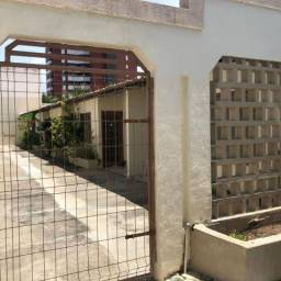 Condominio de Casas a Venda na Atalaia +