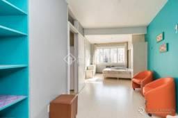 Kitchenette/conjugado para alugar com 1 dormitórios cod:297385