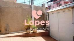 Casa à venda com 3 dormitórios em Jardim sulacap, Rio de janeiro cod:394452